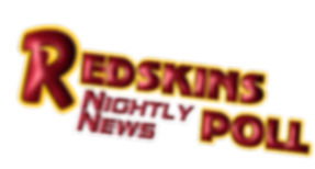 Redskins Nightly News Poll LOGO.png