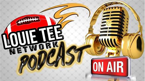 Louie Tee Network Podcast LIBSYN.jpg