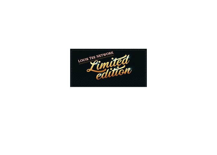 Limited Edition Black Half.png
