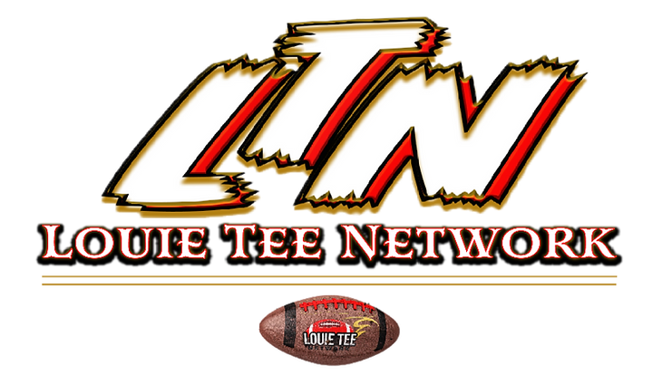 LTN%20New%20Logo%20ONLY_edited.png