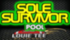 Sole Survivor Pool NEW.jpg