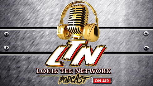 Louie Tee Network Podcast NEW 1920x1080.png