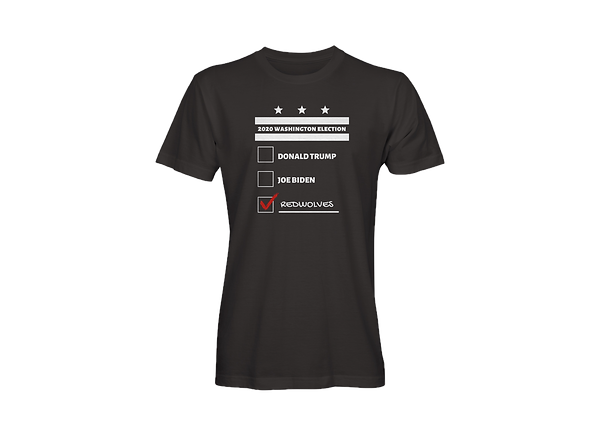 Redwolves Exclusive Tee FRONT.png