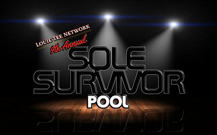 Sole Survivor Pool 2021.png