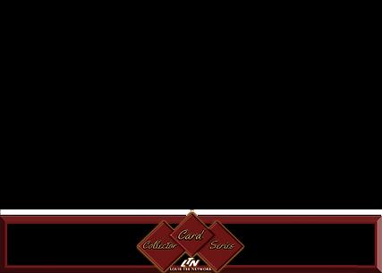 IG CCS Banner.png