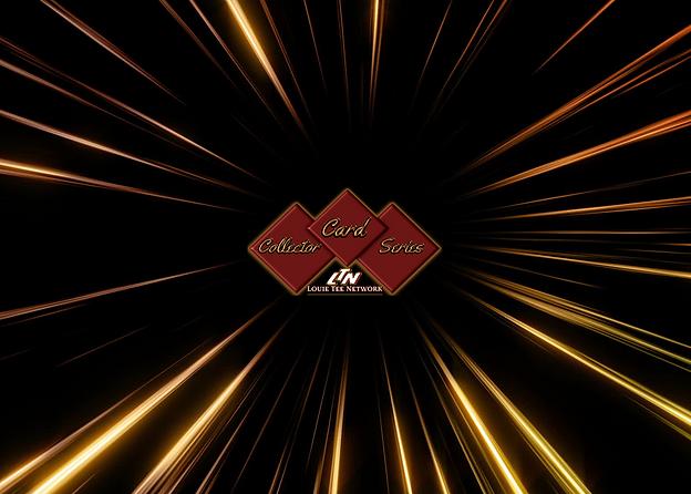 CCS Gold Banner.png
