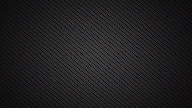 Wallpaper 4k Diagonal Stripes.jpg