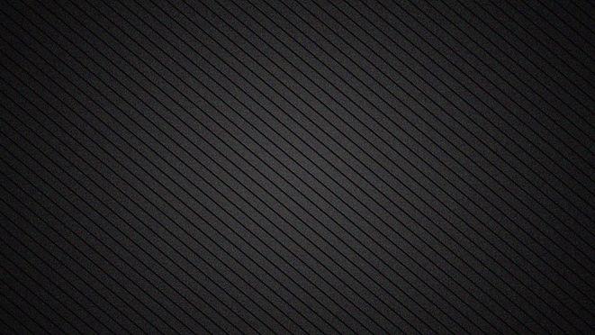 Wallpaper 4k Diagonal Stripes.jpg