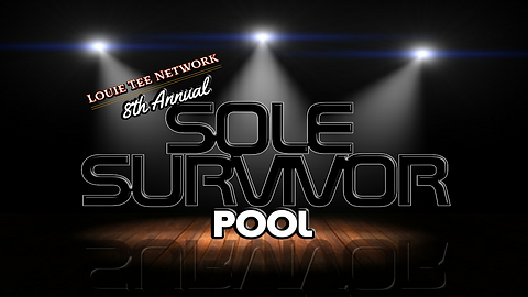 Sole Survivor Pool NEW.png