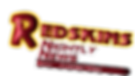 Redskins Nightly News LOGO.png