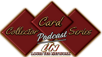 Card Collector Series Pod LOGO.png