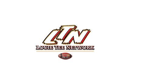 LTN New Logo ONLY.png