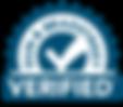 verified_logo_mark.png