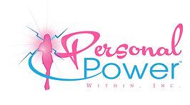 PersonalPowerWithinIncfinal-01.jpg