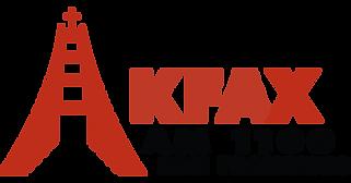L.J. Jackson Interviewed on KFAX AM 1100