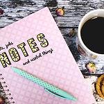 breakfast-cafe-caffeine-410727.jpg