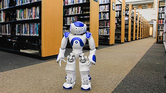 library robot image.jpg