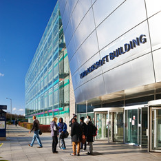Joint CSGUK and CSE Networking Group event