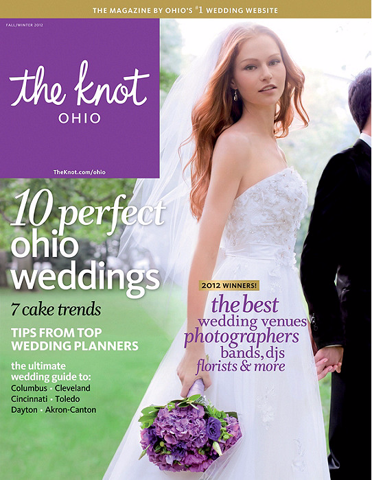 the-knot-magazine_edited