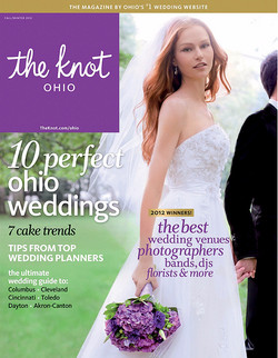 the-knot-magazine_edited