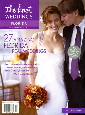 32-The-Knot-Fall-Winter-2005-Florida-Anna-Hector-Lightner-Museum-Wedding-01-02_edited