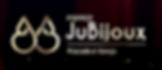 jubijoux.png