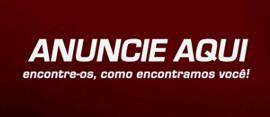 anuncie.png