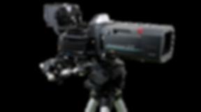 HDK-970A_01.png