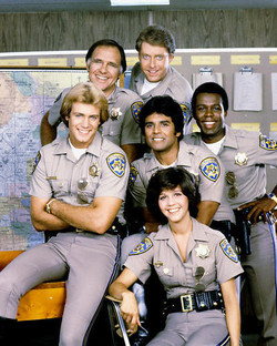 chips 6