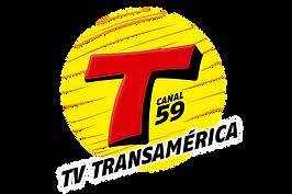 TvTransamerica2018 01 (contorno branco e