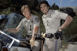 Chips_21