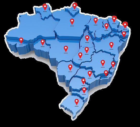 mapa-2.png