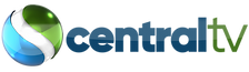 Logo_CentralTV_impressão_-_horizontal.pn