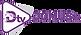 main-logo (1).png