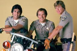 seriado-dos-anos-80-para-relembrar-chips-11
