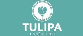 tulipabanner.png