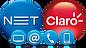 net-claro-combo-multi_editado.png