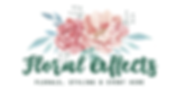 floral affects logo v2 _green_ - Copy.pn
