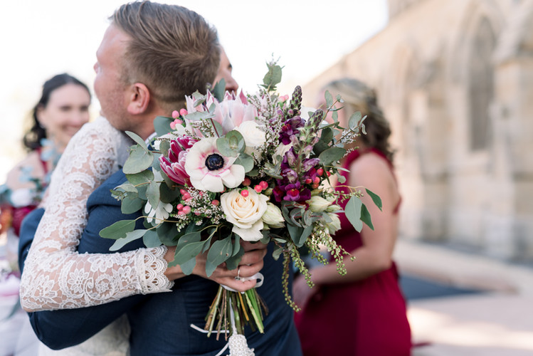 Fran + Jason_s Wedding-748.jpg