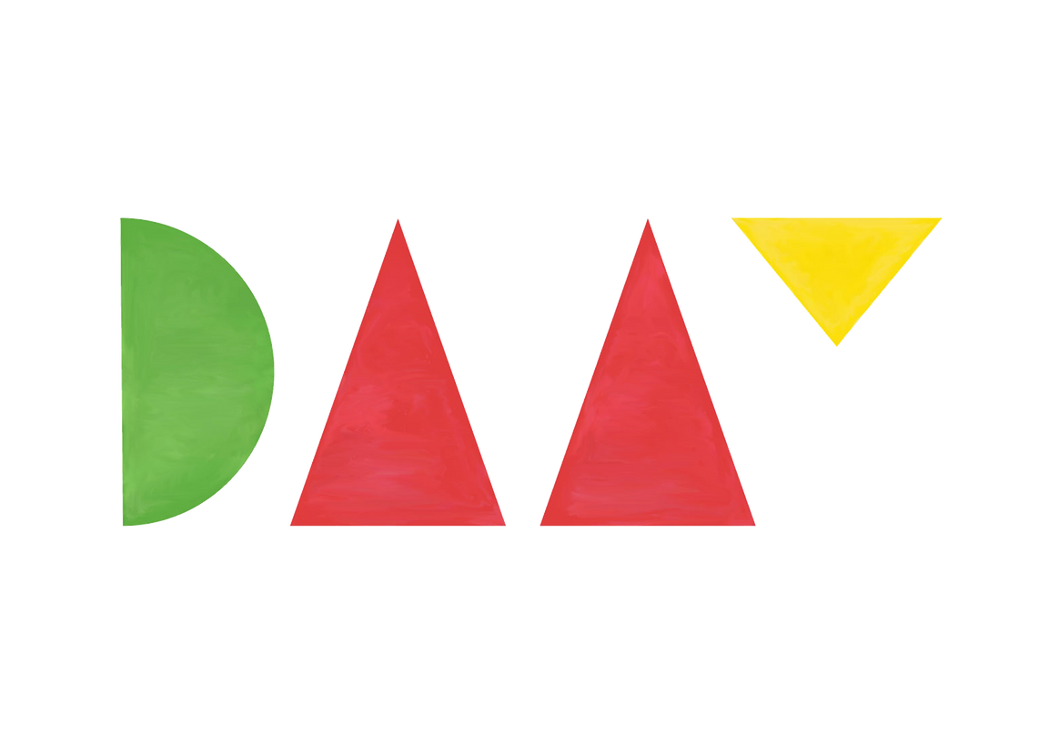 Daay logo colour.png