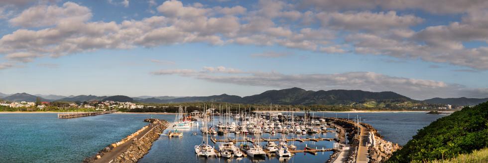 Coffs Harbour Panorama.jpg