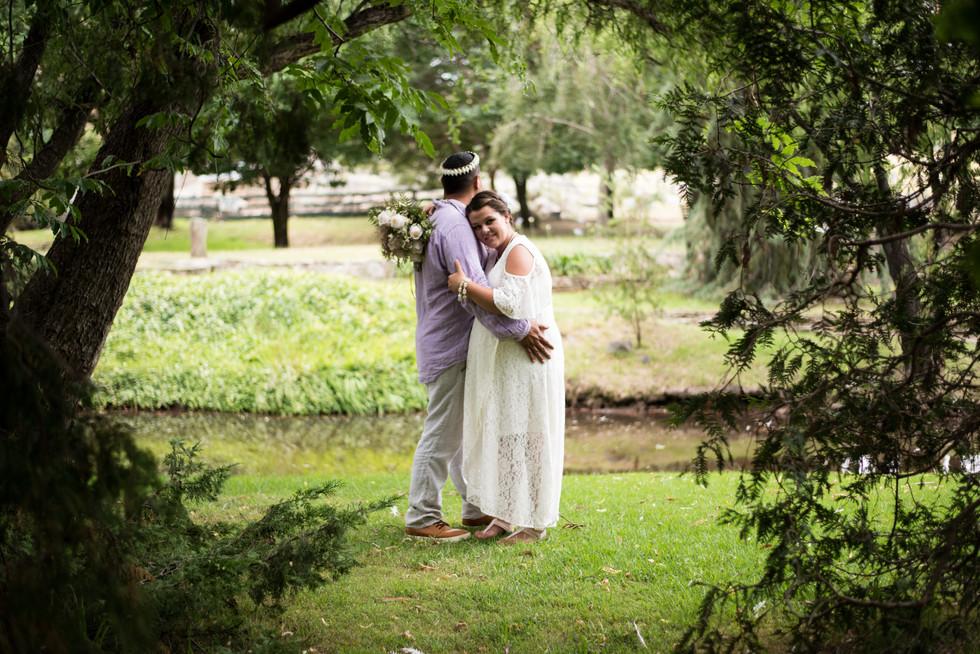 Ben&Erica-2555.jpg