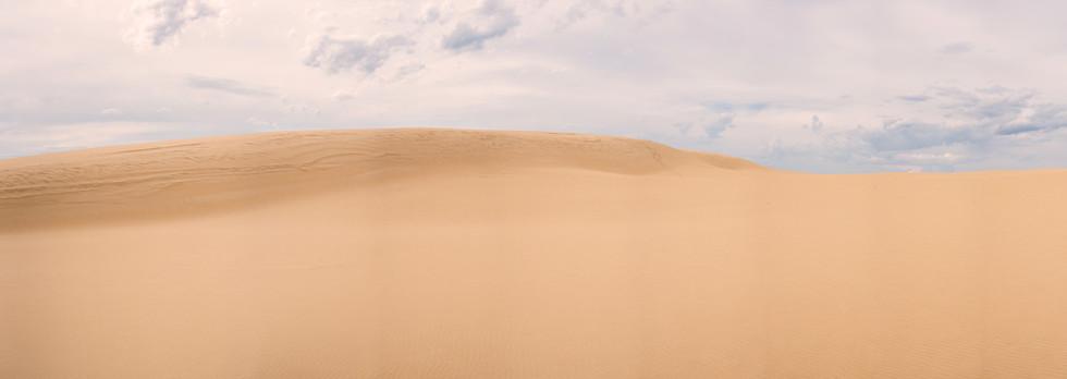 Dunes_Panorama.jpg