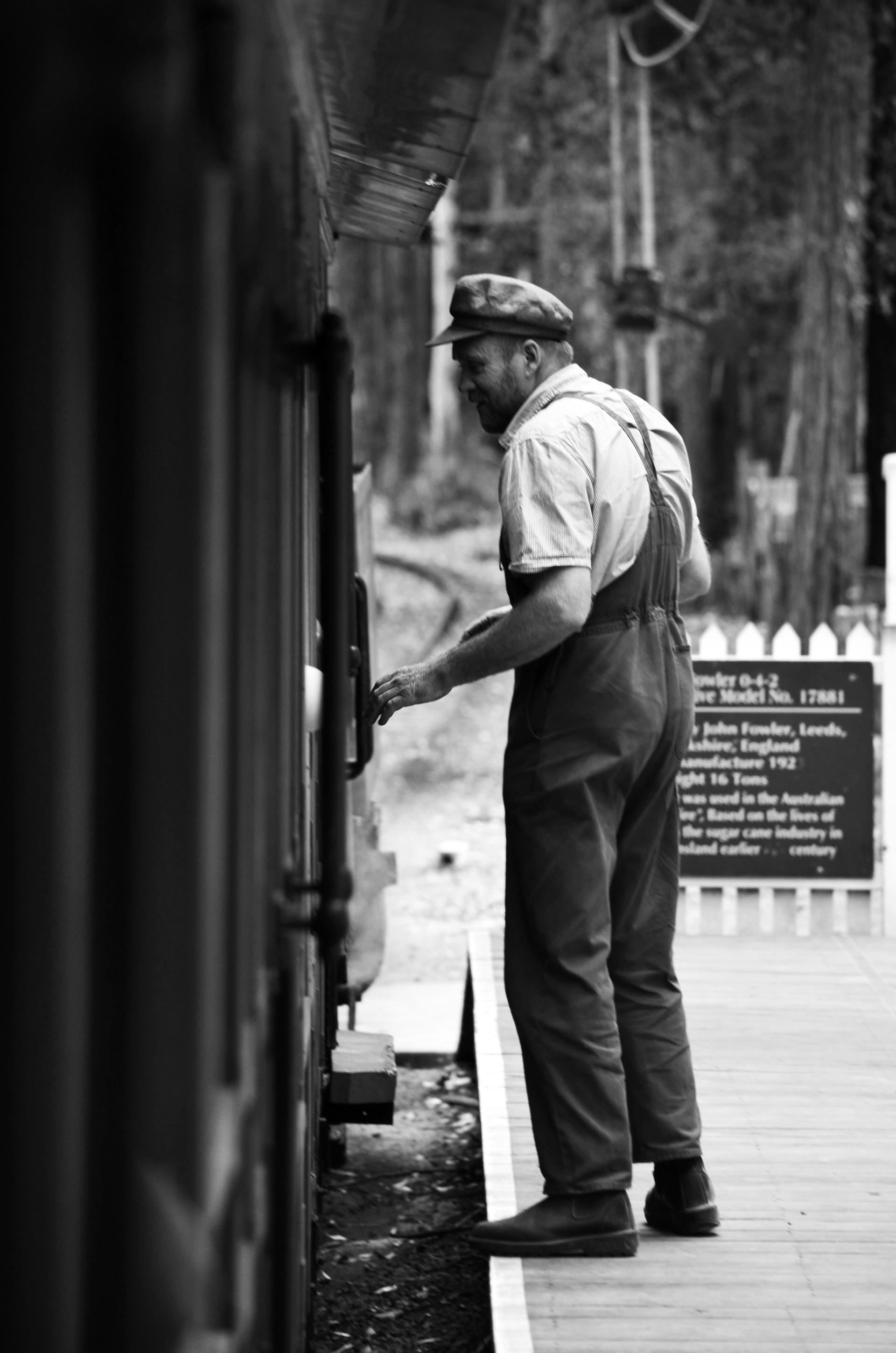 Timbertown_Train2.jpg