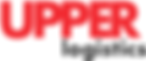 logo-upper.png