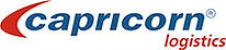 capricorn-logo.jpg