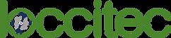 logo_loccitec.png