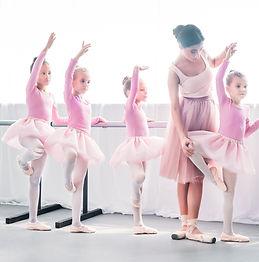 BalletCombo.jpg