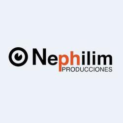 nephi faraday sound técnico sonido