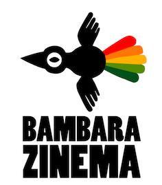 bambara faraday sound técnico sonido